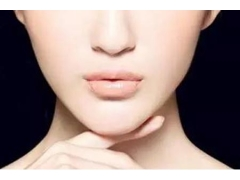 面部吸脂瘦脸手术安全吗