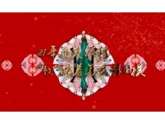上海美莱医美品牌21周年大数据盘点,细数美莱造美历程