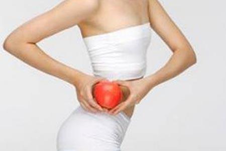 什么方法可以快速有效的减肥瘦腰啊