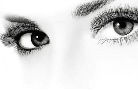 开眼角术后护理事项要怎么做