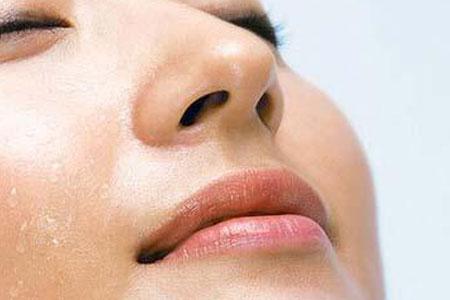 什么方法可以让鼻子变得更挺拔