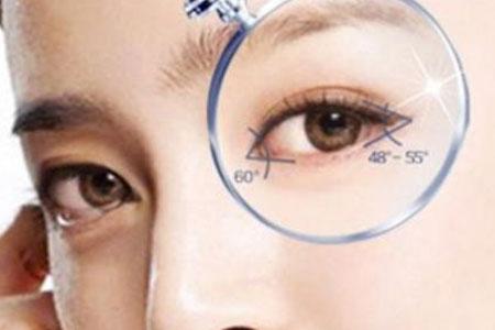 双眼皮整形手术都多久才能恢复正常