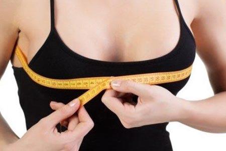 假体丰胸整形术后效果可以保持多久