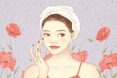 美莱注射瘦脸都是什么品牌