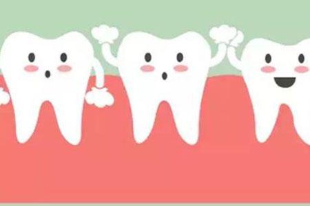 成年人做牙齿矫正大概多少钱