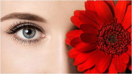 埋线双眼皮效果一般能维持几年