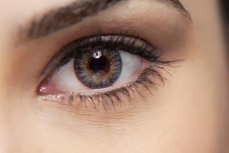黑眼圈比较严重怎么去除