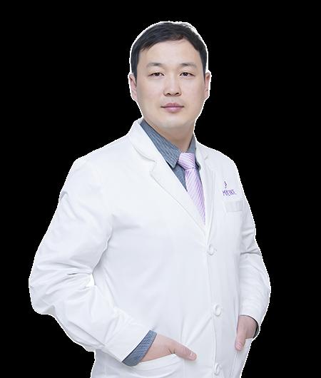 美莱医师吴海龙