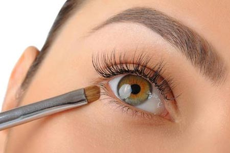 上海做双眼皮手术价格表