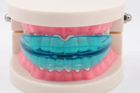 上海做牙齿冷光美白效果好吗