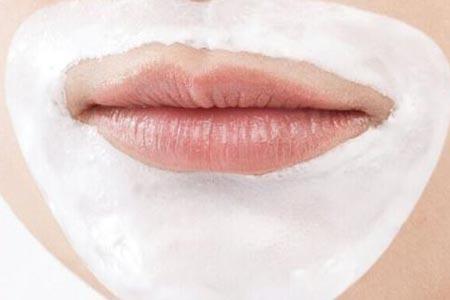 上海激光脱唇毛一般要多少钱