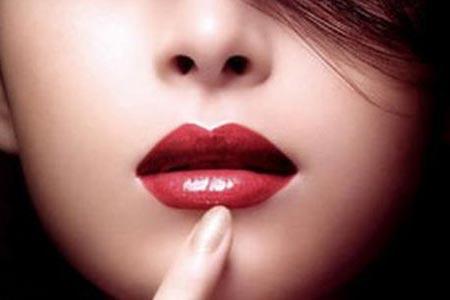 在上海做个嘟嘟唇多少钱一针