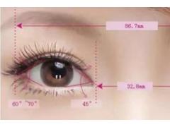 上海做双眼皮修复多少钱呢