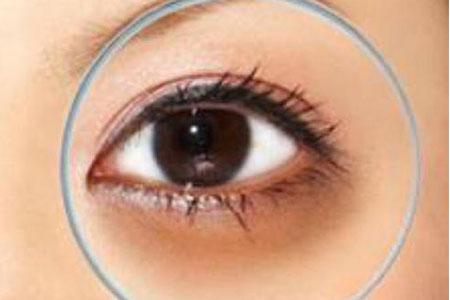 上海做去眼袋手术需要多少钱