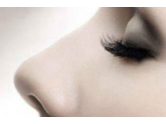 做自体软骨隆鼻需要多少钱,隆鼻安全吗