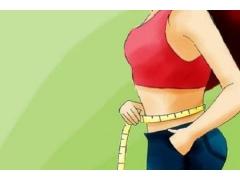 上海做个腰部抽脂要多少钱,减肥效果好不好