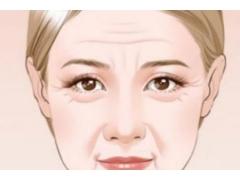 注射玻尿酸去抬头纹多少钱
