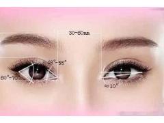 开眼角需要多久能恢复好,要注意什么