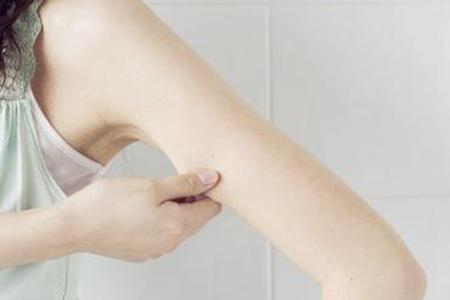 手臂吸脂减肥大概需要多少费用