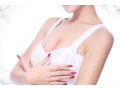 胸部下垂矫正术价格是多少钱