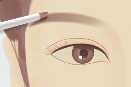 美莱纹眉的费用是多少,效果好不好