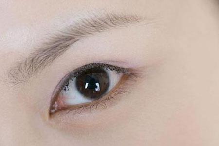 上海美莱做个双眼皮要多少钱