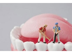 复合树脂补牙多少钱一颗