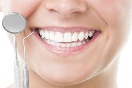 上海医院美白牙齿多少钱一次