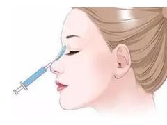 注射玻尿酸隆鼻效果好吗,可以保持多长时间