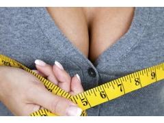 假体隆胸安不安全,隆胸效果怎么样