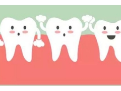成年人可以做牙齿矫正吗,需要多少钱