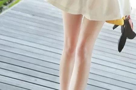 大腿很粗什么方法可以瘦腿不反弹
