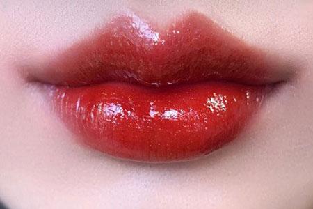 在上海做漂唇手术费用是多少钱