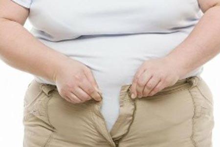 肚子上很多肉做腰腹吸脂手术多少钱