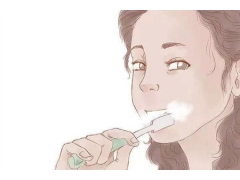 牙齿发黄做冷光美白多少钱一次