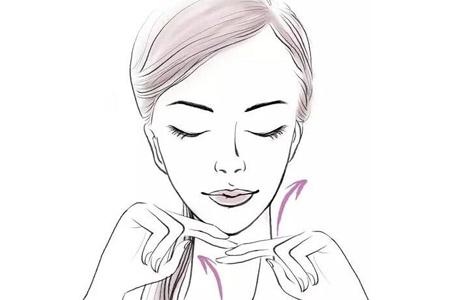 减肥瘦双下巴做吸脂手术需要多少钱