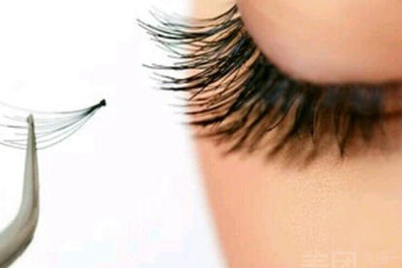 在上海种植睫毛大概需要多少钱