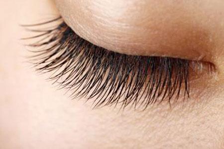种植眼睫毛能保持多久,会不会掉