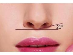 做一个鼻头鼻翼缩小手术要多少钱