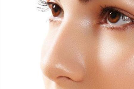 在上海做鼻部修复手术需要多少钱