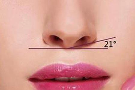 做个鼻头鼻翼缩小整形要多少钱