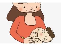 产后注射玻尿酸丰胸多少钱一针