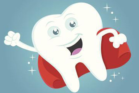 去医院美白牙齿一般要多少钱