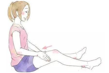 大腿吸脂减肥需要花多少钱