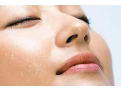注射隆鼻手术费用需要多少钱
