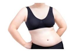 吸脂手术真的可以减肥瘦腰吗