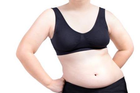 吸脂减肥手术真的可以减肥瘦腰吗